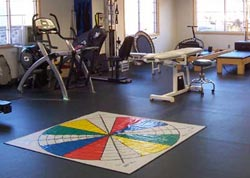 Physical Therapist in Yakima