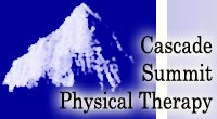 Cascade Summit Physical Therapy - Yakima, Washington